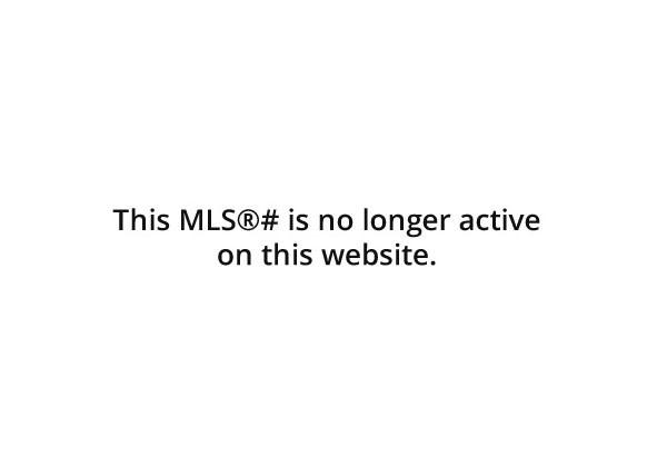 MLS #: W4262349,  W4262349, Brampton,  for sale, , Chris  Kosalka, HomeLife/Cimerman Real Estate Ltd., Brokerage*