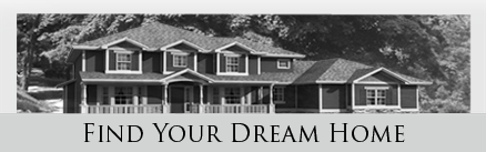 Find Your Dream Home, Chris  Kosalka REALTOR
