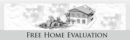 Free Home Evaluation, Chris  Kosalka REALTOR